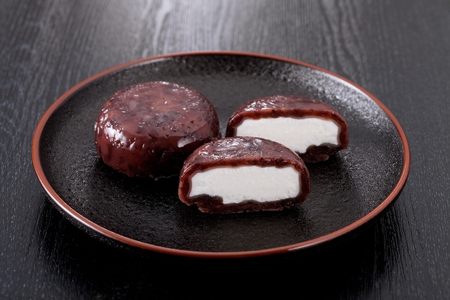 ohagi-vanilla2jpg